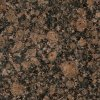 baltic-brown-stonemark-granite-countertop-samples-dt-g704-64_1000[1].jpg