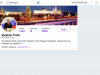 according-to-his-twitter-bio-tweets-from-putin-himself-are-signed-with-vp-business-insider-fou...png