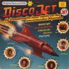 various-artists-disco-jet-ab-s.jpg