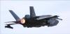 F-35NO1.png