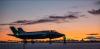 F-35NO4.png