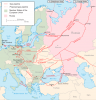 Major_russian_gas_pipelines_to_europe.png