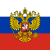 250px-Standard_of_the_President_of_the_Russian_Federation.svg.png