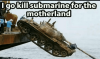 sea-hunting-ice-fields-4-respawns-difficulty-level-realistic-battles-48004369__01.png