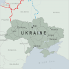 map-ukraine.png