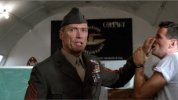 Heartbreak-Ridge-1986-Clint-Eastwood-Tom-Villard-pic-2.jpg