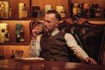 gentleman2.jpg