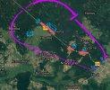 Screenshot_20201212-083929_Maps~2.jpg