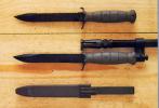 glock stg77 bajonett.png