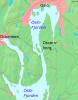 Karte_Oscarsborg.png