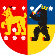 vonrehausen