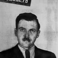 Mengele_Joseph