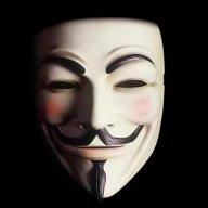 Anonyymi