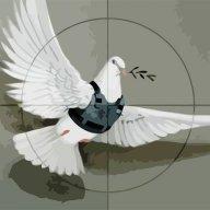 Rauhantekijä
