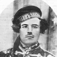 StepanRudanskij