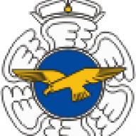 jamespontikka007