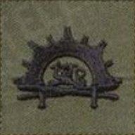 Vihreä mies