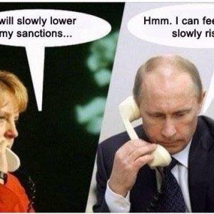 Merkelputsin
