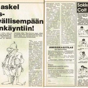 Ihmissika 001