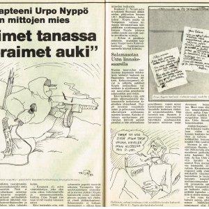 Urpo Nyppö 001