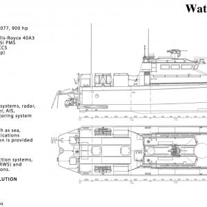 """U-700 """"Jehu"""""""