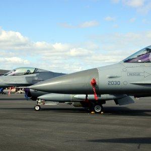 Julk_1_USAFE_F-16