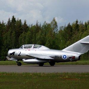 Julk_11_MiG-15