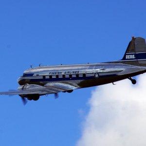 Julk_5_DC-3