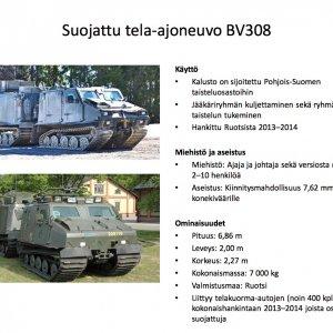 BV308