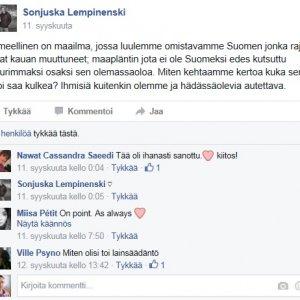 Sonjuska2