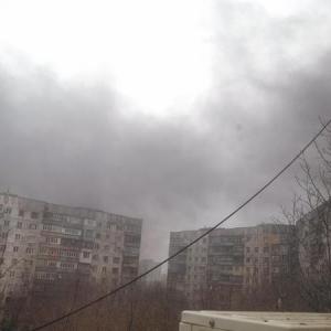 Mariupol 24.1