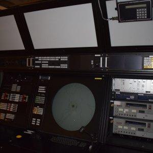 M85-järjestelmä