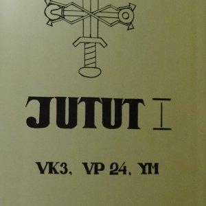 Vp241