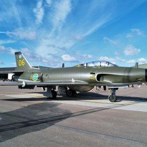 Saab 32