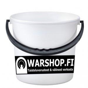 WarShop_ampari